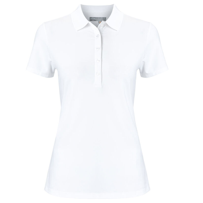 Callaway Ladies Polo Shirts