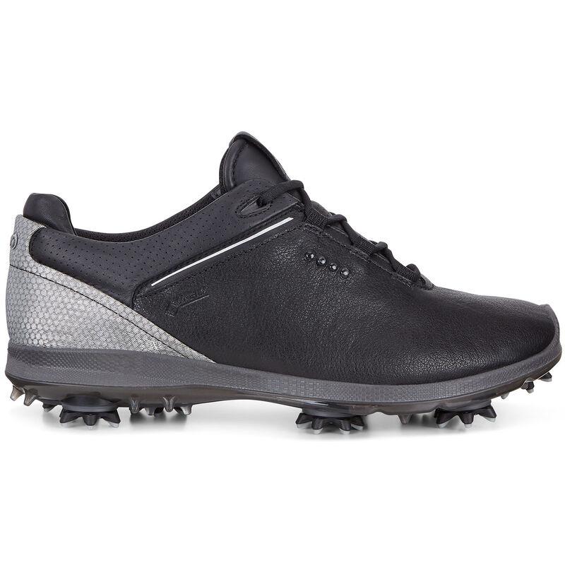 Ecco Biom Golf Shoes Ladies