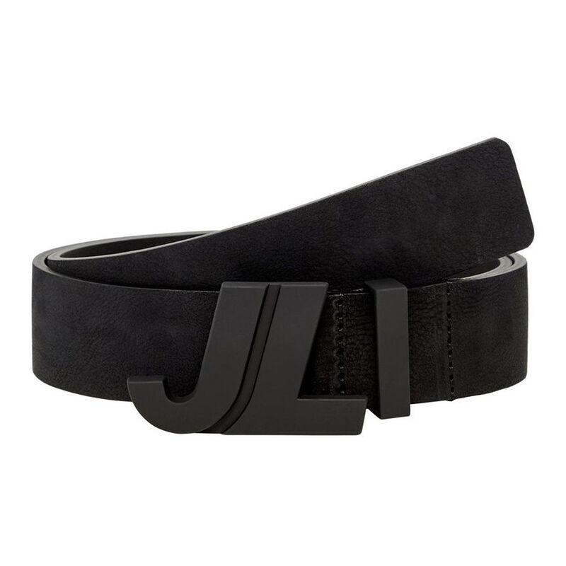 J Lindeberg Golf Belts