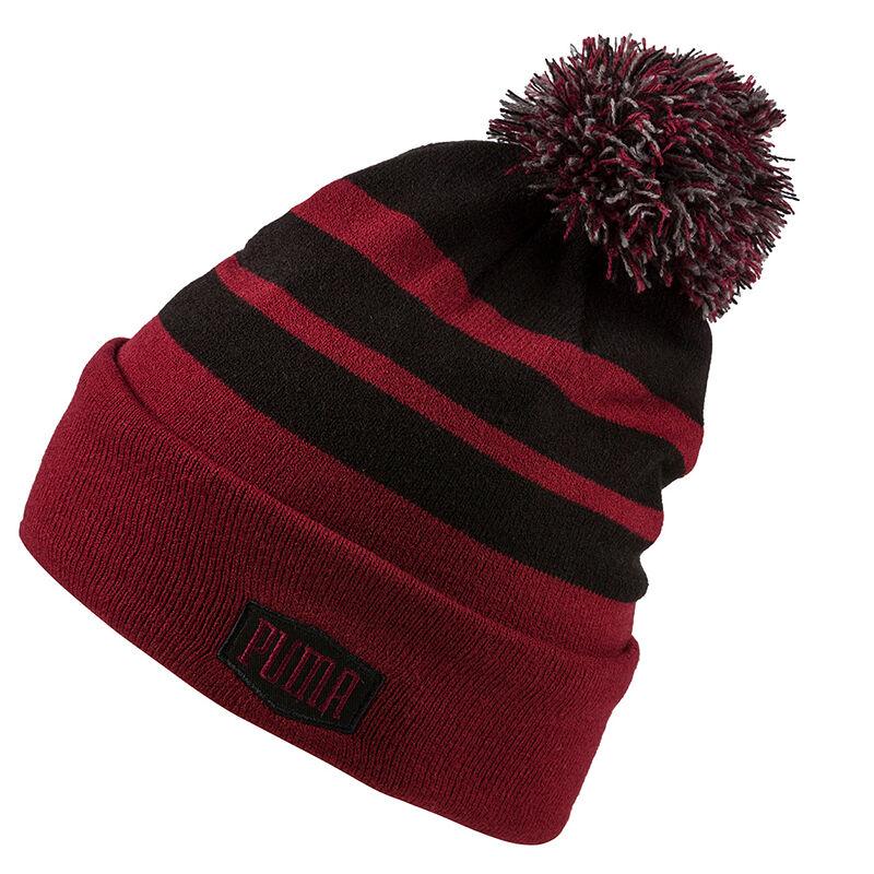 Puma Golf Hats Beanies