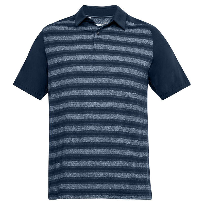 Under Armour Polo Shirts