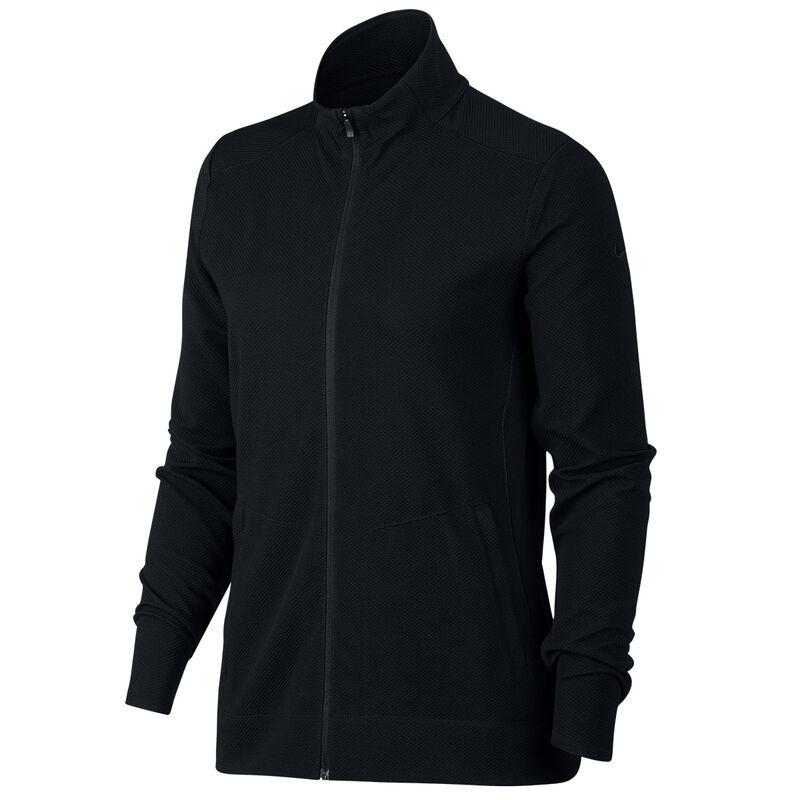 Nike Ladies Golf Windshirts