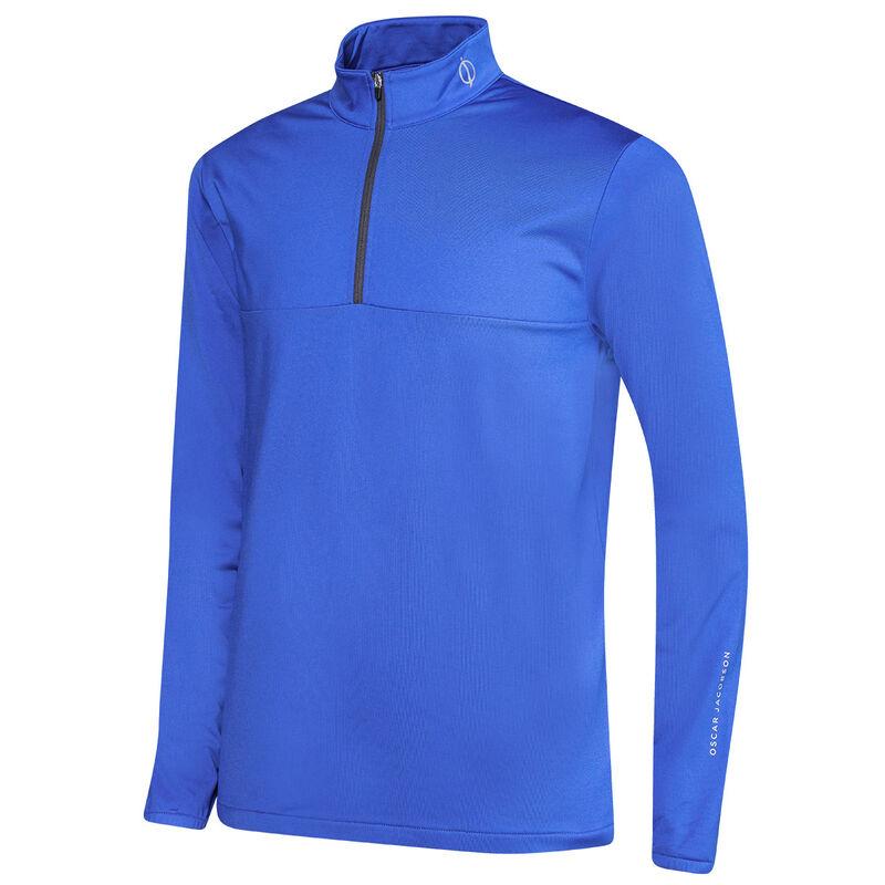Oscar Jacobson Golf Jackets