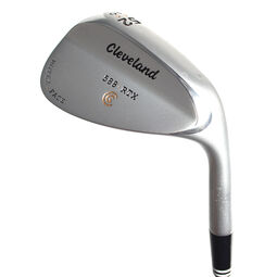 Used Golf Clubs For Sale Preowned Golf Clubs Onlinegolf