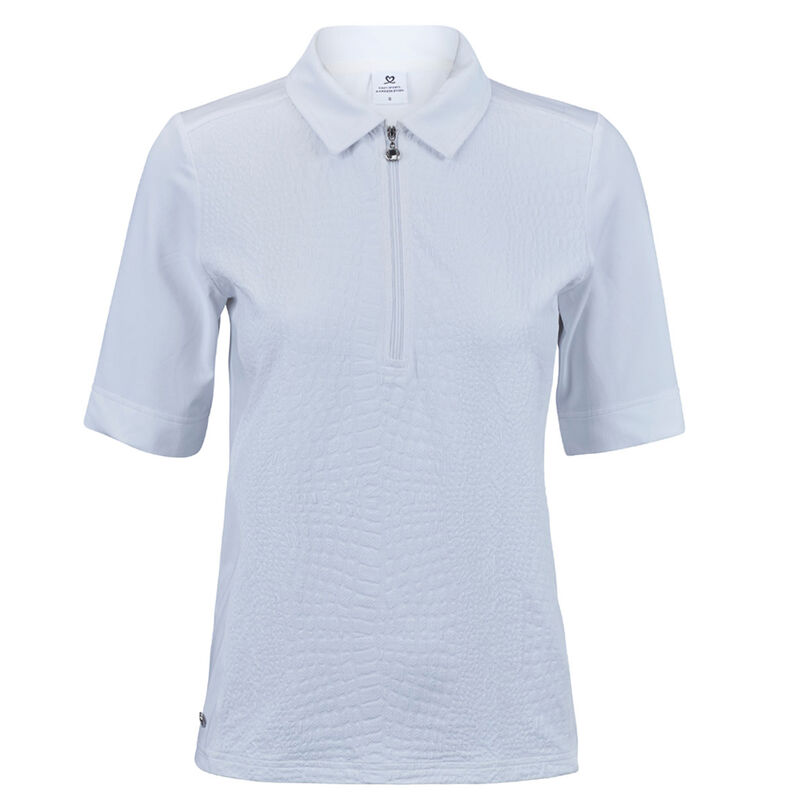 Daily Sports Ladies Polo Shirts