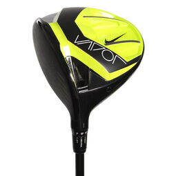 pre owned golf drivers uk