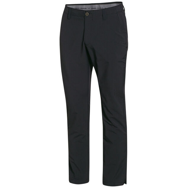 6826d804 Under Armour Matchplay Tapered Trousers | Online Golf