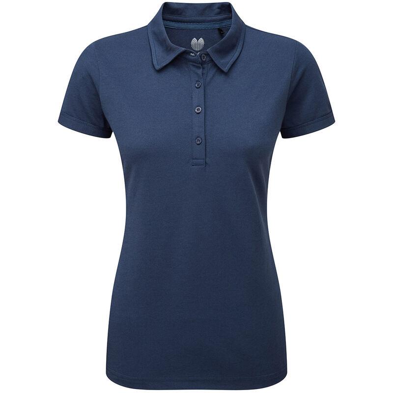 Palm Grove Polo Shirts