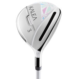 Ladies Golf Clubs Womens Golf Clubs Best Prices At Onlinegolf