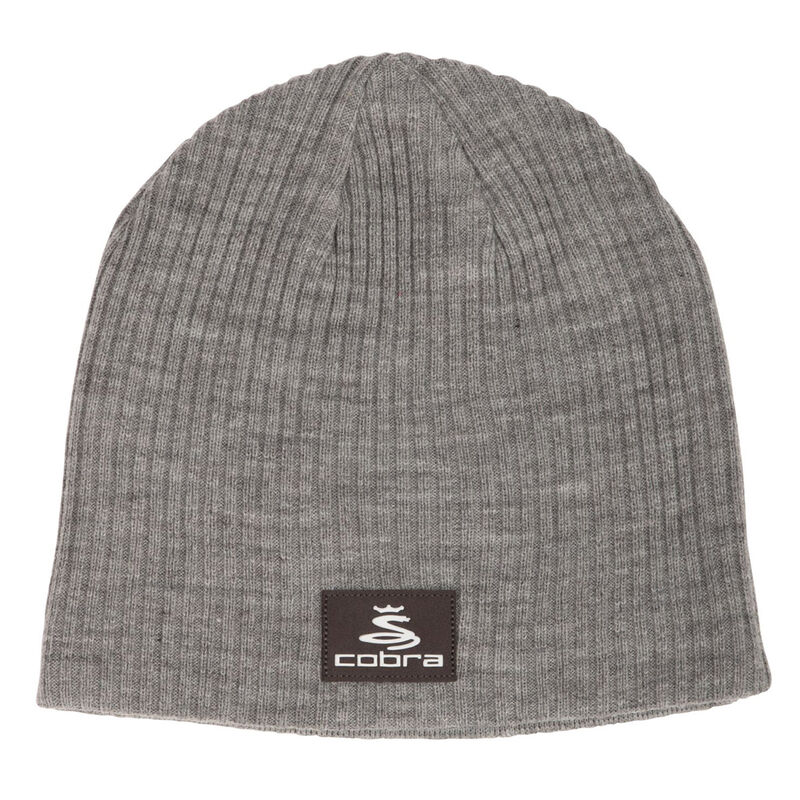 Cobra Golf Hats Beanies