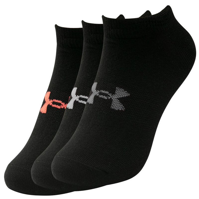 Under armour Ladies Golf Socks