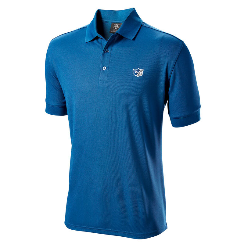 Wilson Polo Shirts