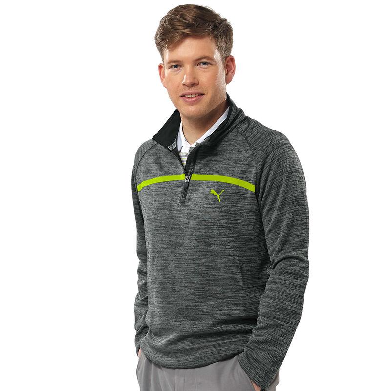 Puma Golf Windshirts