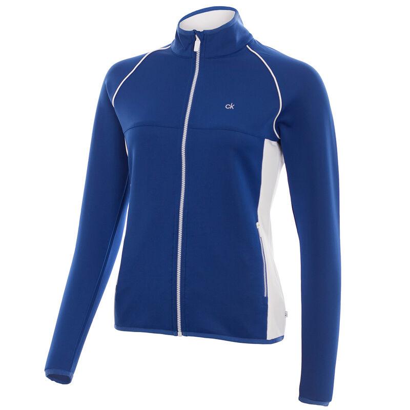 Calvin Klein Ladies Golf Jackets