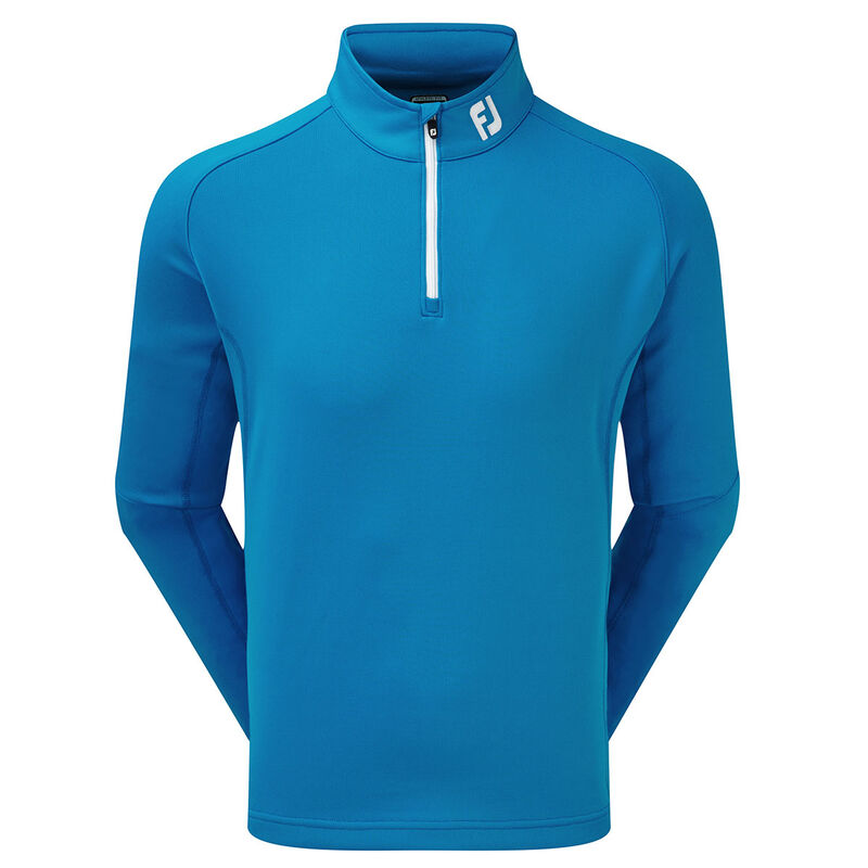 FootJoy ChillOut Windtop Male Cobalt XL