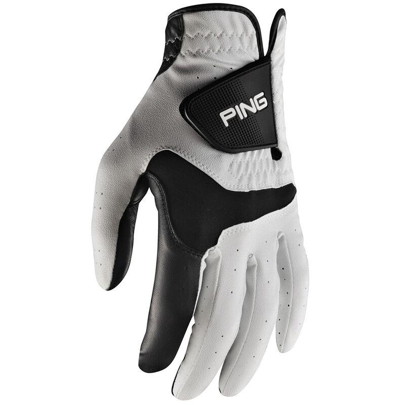 Ping Golf Gloves
