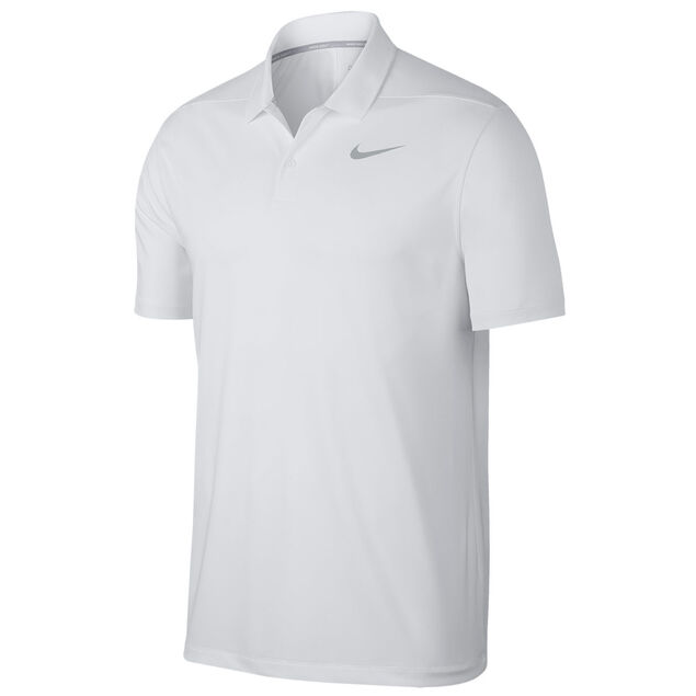 869a345ef Nike Golf Dry Victory Polo Shirt | Online Golf