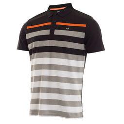 eb0114d8866 Calvin Klein Velocity Polo Shirt
