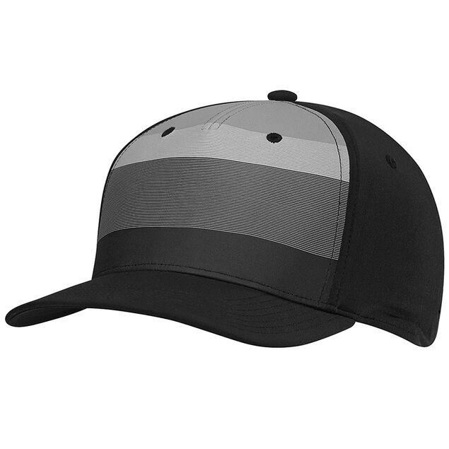 adidas Golf Tour Stripe Cap  aa6fec8d9c3