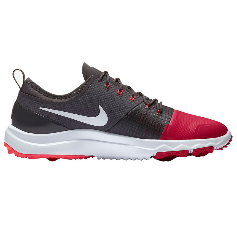 Nike Ace Golf Shoes Ladies