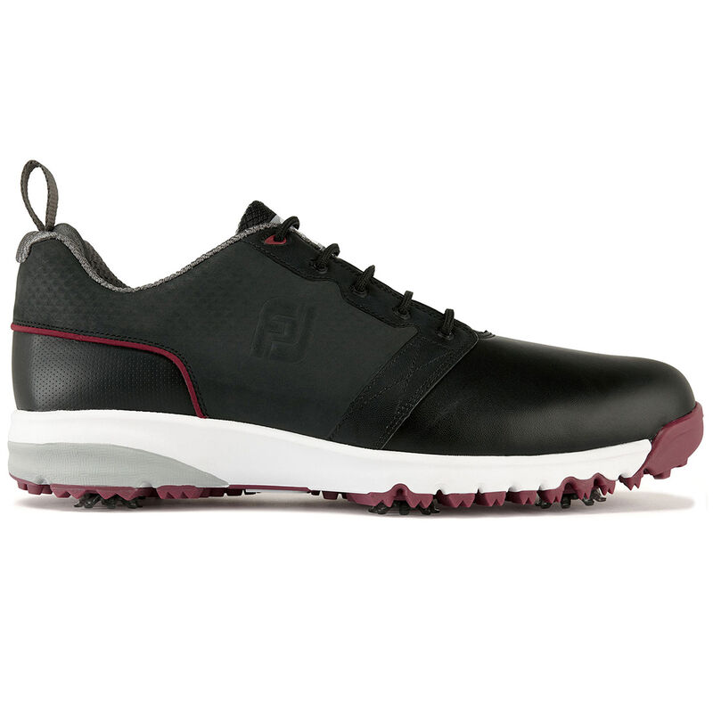 Footjoy Contour Golf Shoes