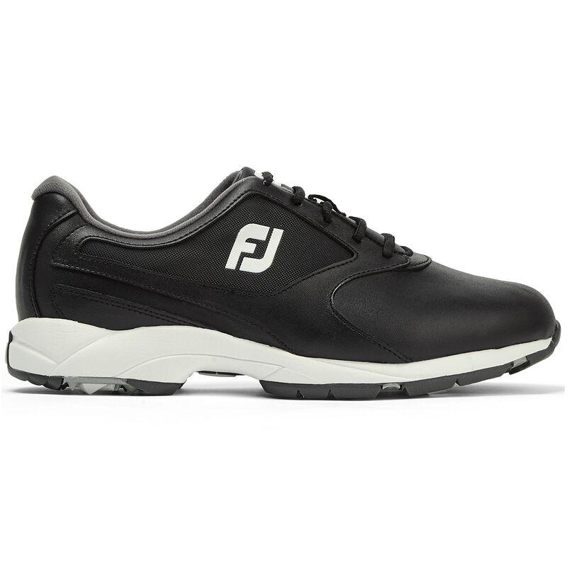 Footjoy Athletics Golf Shoes