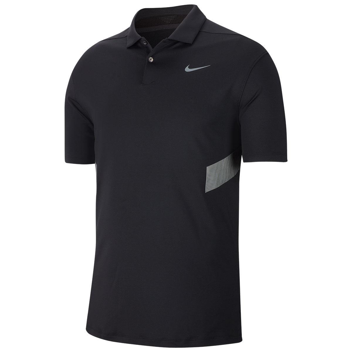 Nike Golf Dri-FIT Vapor Reflect Polo