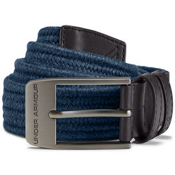 f75379cc8292 Golf Belts   Mens   Ladies Golf Belts   Best Prices at OnlineGolf