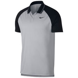 0f7a589c Golf Polo Shirts | Golf Tops | Best Prices at OnlineGolf