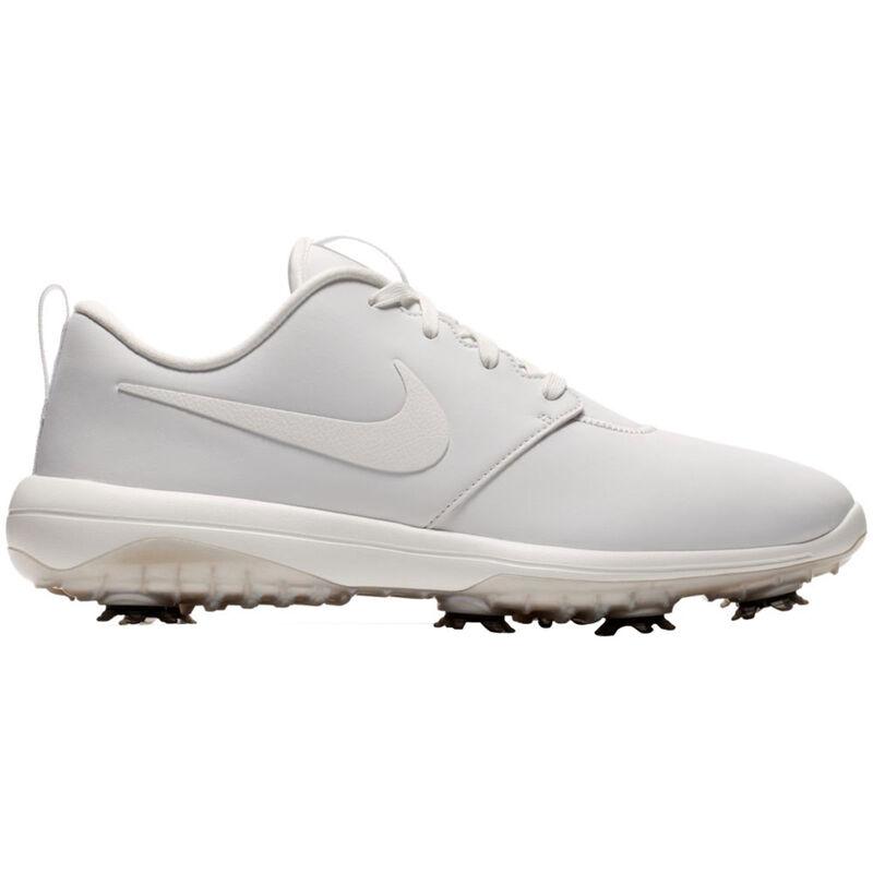 Nike Golf Roshe G Tour Shoes Male WhiteBlack 11 Regular