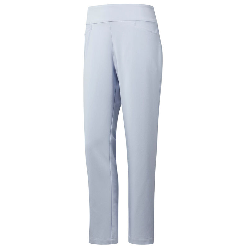 Adidas Ladies Golf Trousers