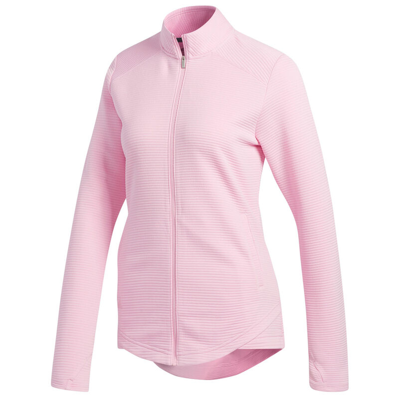 Adidas Ladies Golf Windshirts
