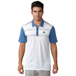 a95d4d0c Golf Polo Shirts | Golf Tops | Best Prices at OnlineGolf