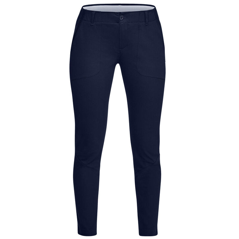 Under Armour Ladies Golf Trousers