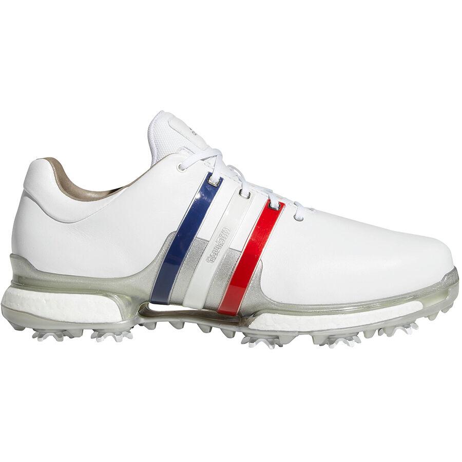 adidas Golf Tour 360 Boost 2.0 Shoes | Online Golf