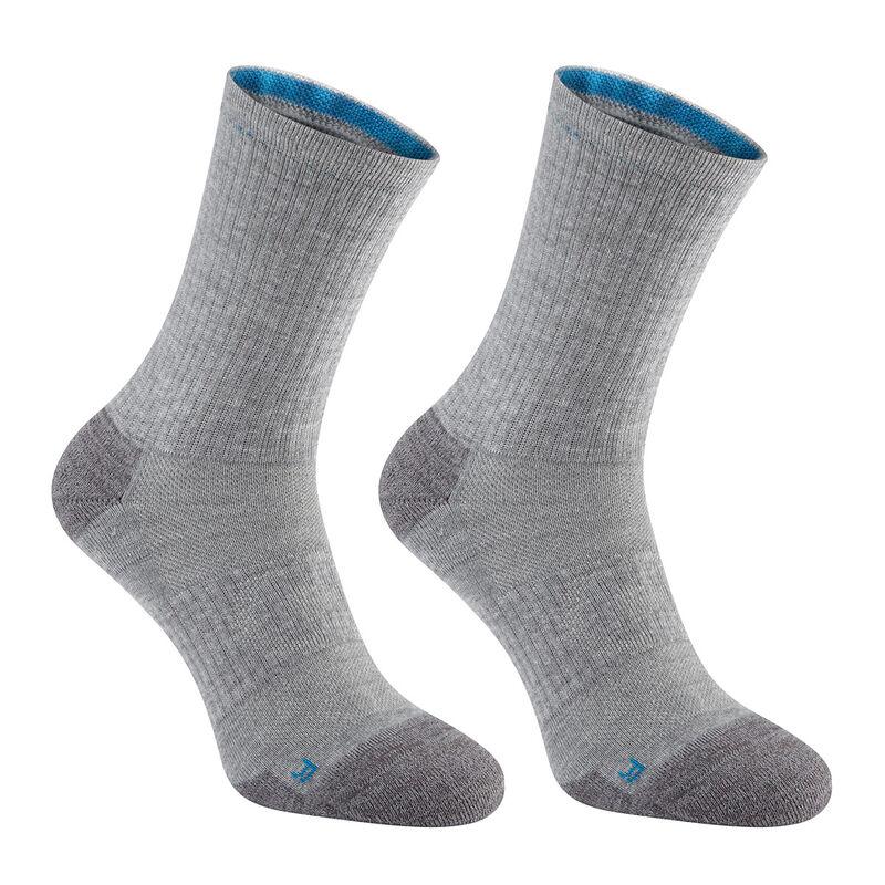 Ping Golf Socks