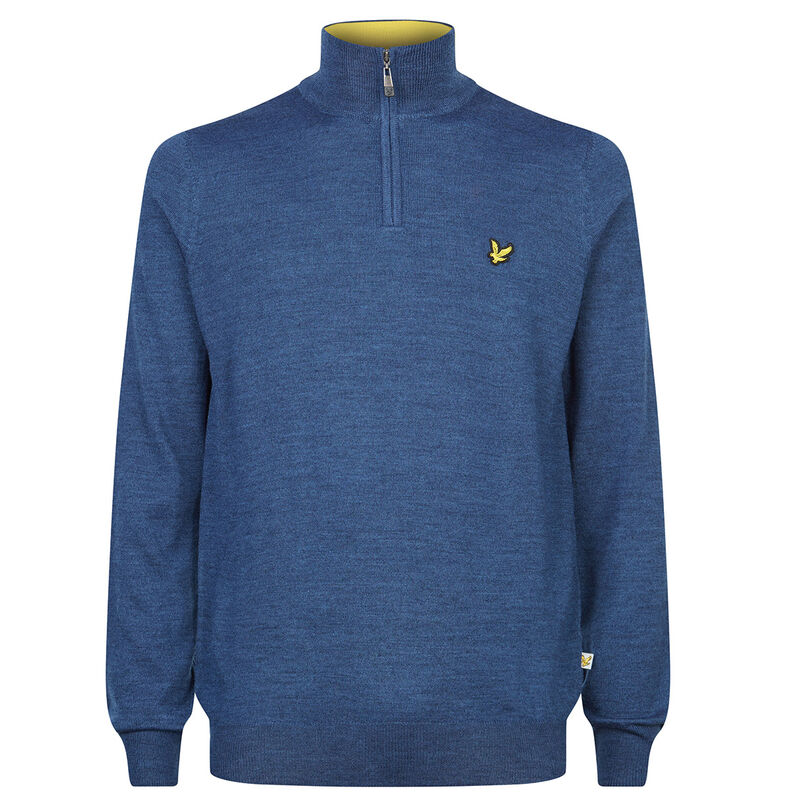 Lyle and Scott Sweaters Pullovers