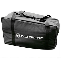 a0aa39dc34 Fazer Pro Trolley Travel Cover