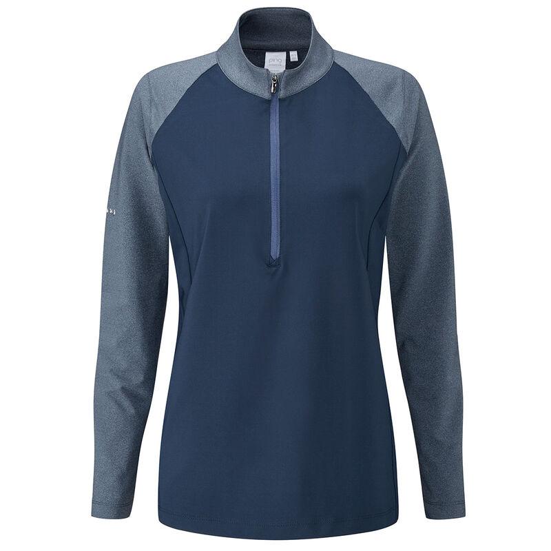 Ping Ladies Golf Jackets