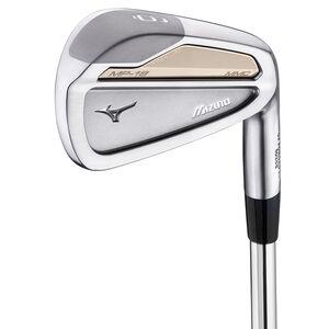 Mizuno Golf MP-18 MMC Steel Irons