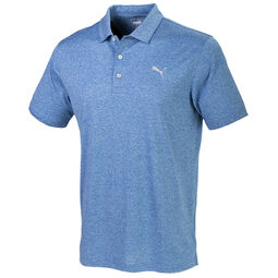 afe75184e Golf Polo Shirts | Golf Tops | Best Prices at OnlineGolf