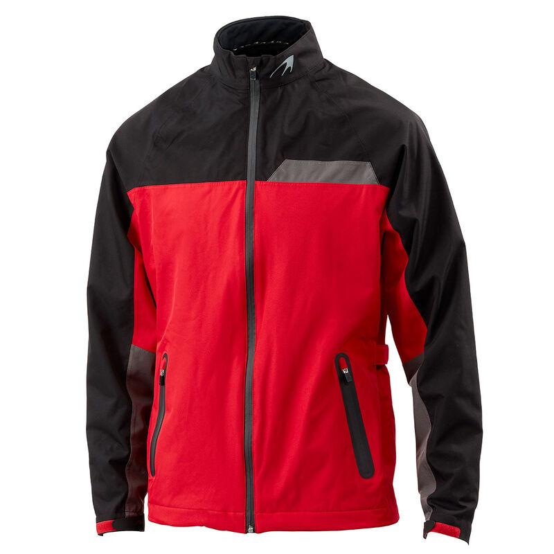 Benross Golf Jackets