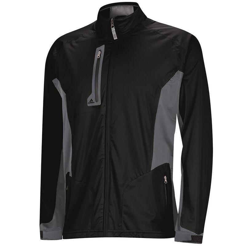 Adidas Golf Jackets