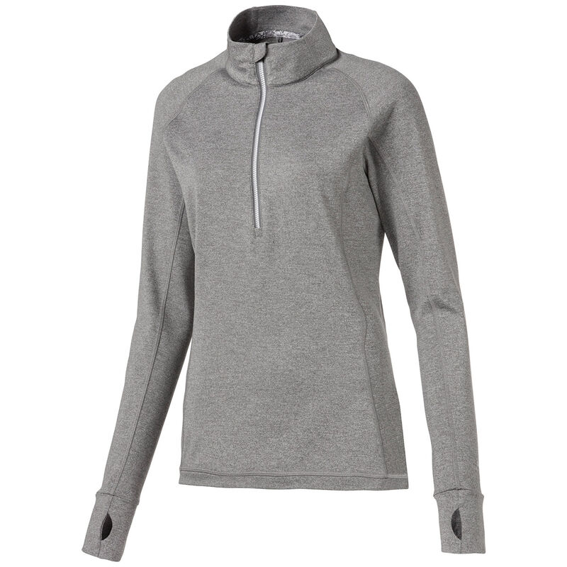 Puma Ladies Golf Jackets