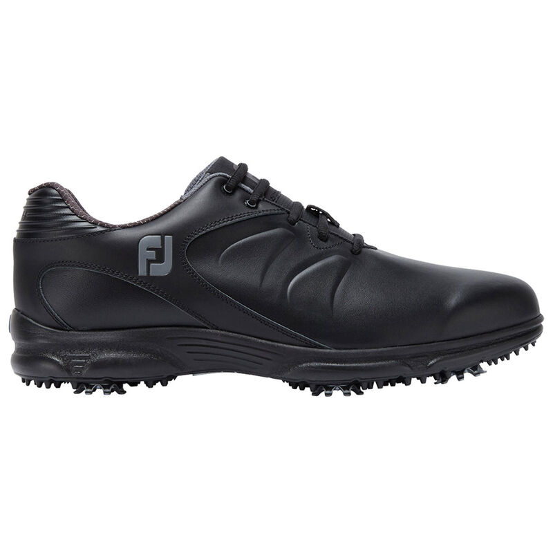 FootJoy Arc XT Shoes Male Black 8 Regular