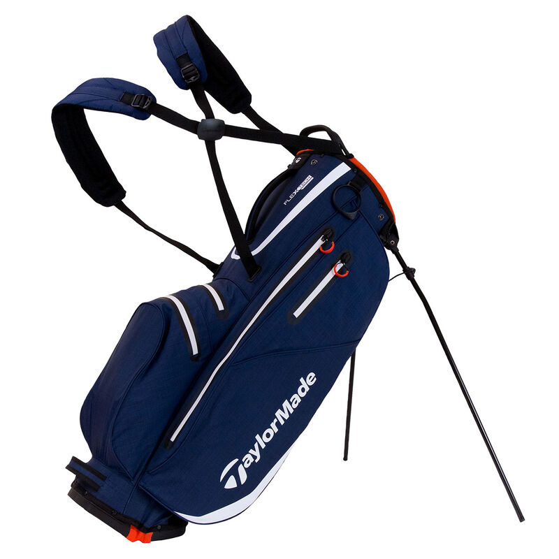 TaylorMade Stand Golf Bag