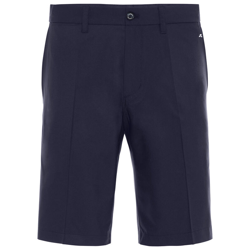 J Lindeberg Golf Shorts