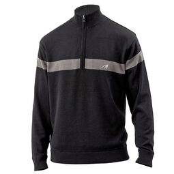 ce8fd612f0 Benross Proshell X Lined Sweater