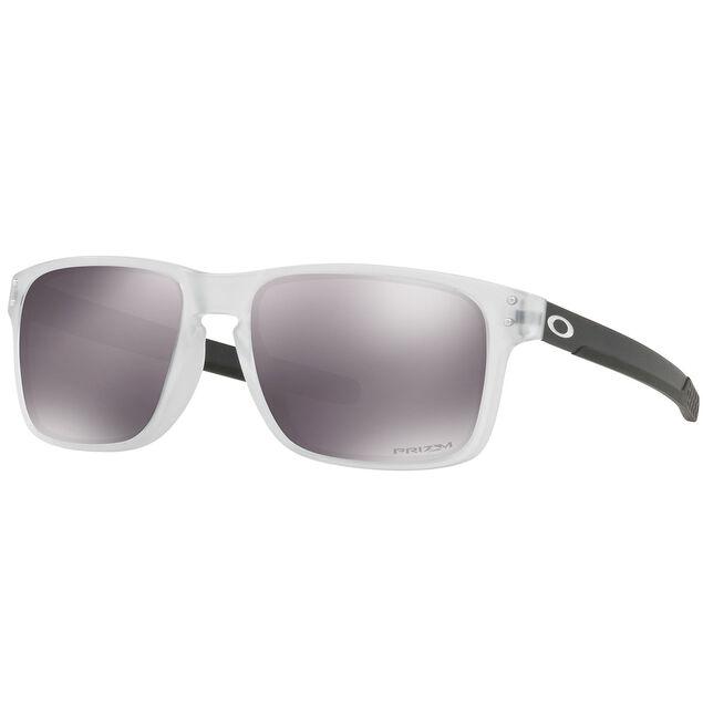 ba3a4887112 Oakley Holbrook Mix Sunglasses