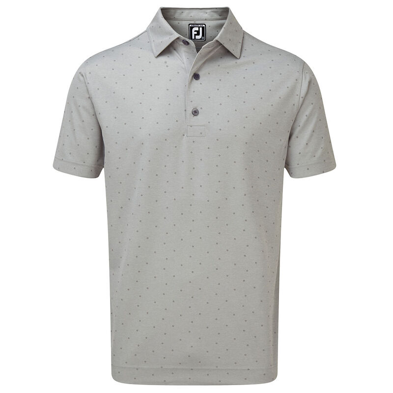 Footjoy Polo Shirts